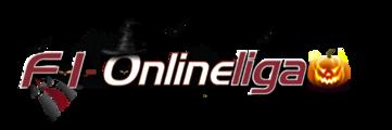 Halloween F1-Onlineliga
