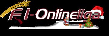 Weihnachten F1-Onlineliga