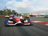Formula RaceRoom U.S Preview