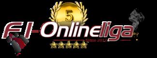5 Jahre F1-Onlineliga