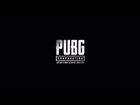 PUBG | Solo | Erster Platz #3 | 3 Kills