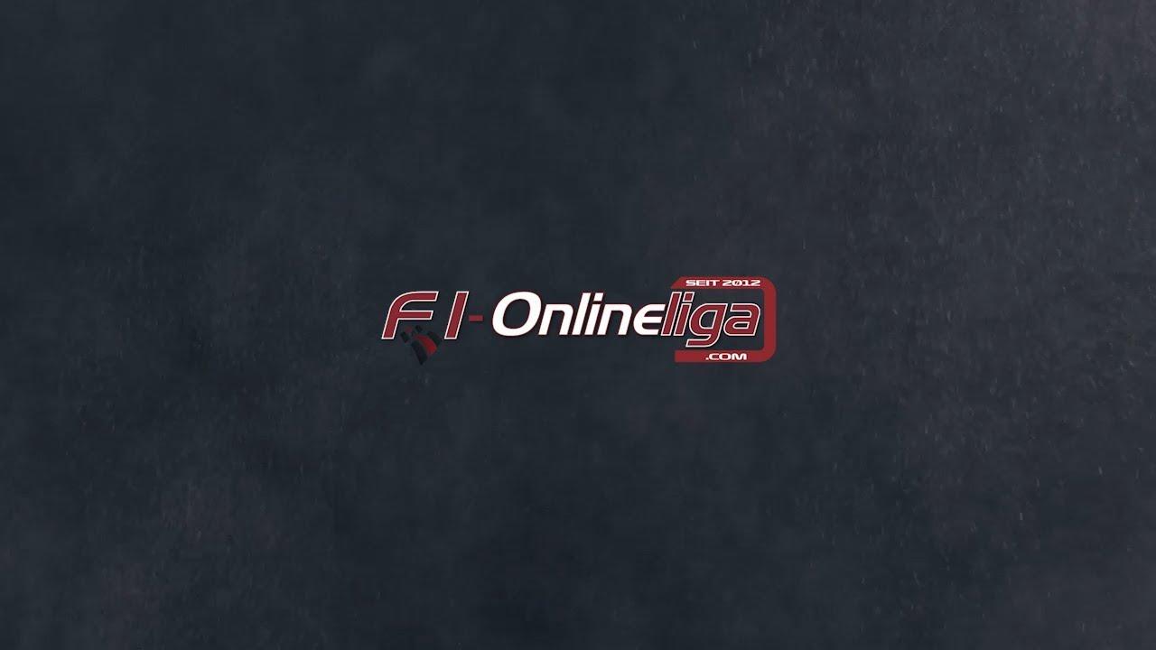 [PS4] Offizielle Cockpitvergabe | S9 | SIM 1 & 2