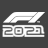 pcF12021iconx48.png
