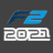 pcF22021iconx48.png