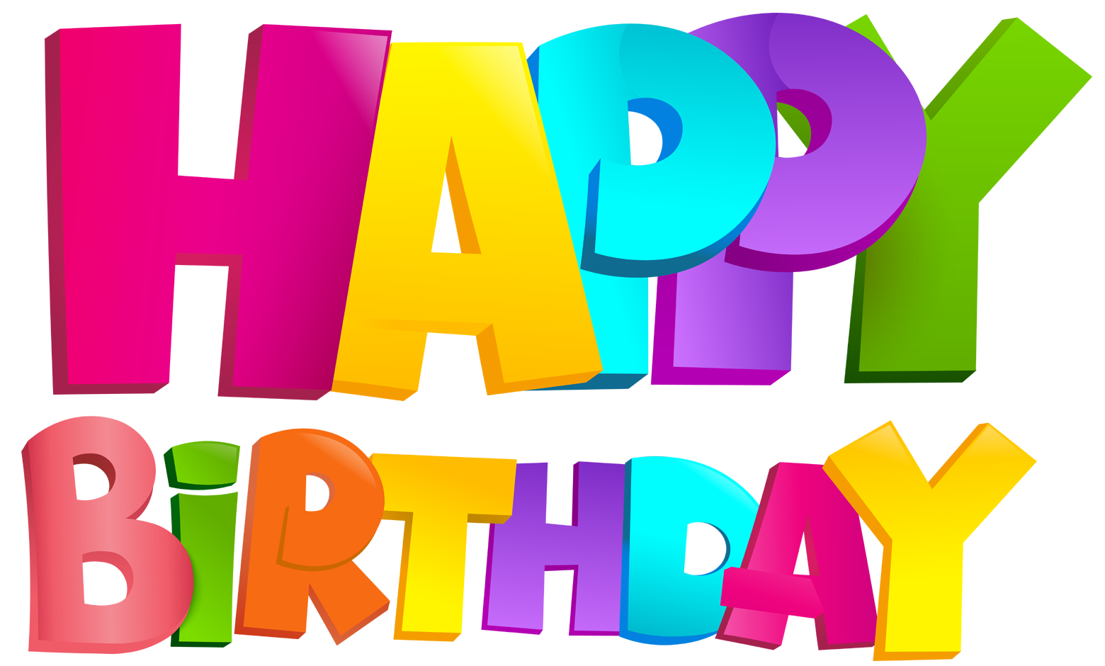 clipart-design-happy-birthday-10.png