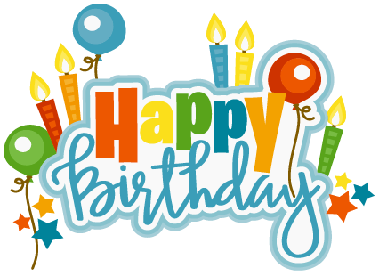 5674650-colorful-happy-birthday-png-photo-new-birth-missionary-baptist-happy-birthdaypng-426_310_preview.png