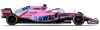 :forceindia2018:
