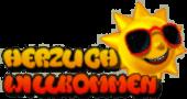:welcom8:
