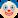 :clown: