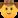 :cowboy: