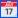 :kalender: