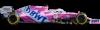 :racingpoint2020: