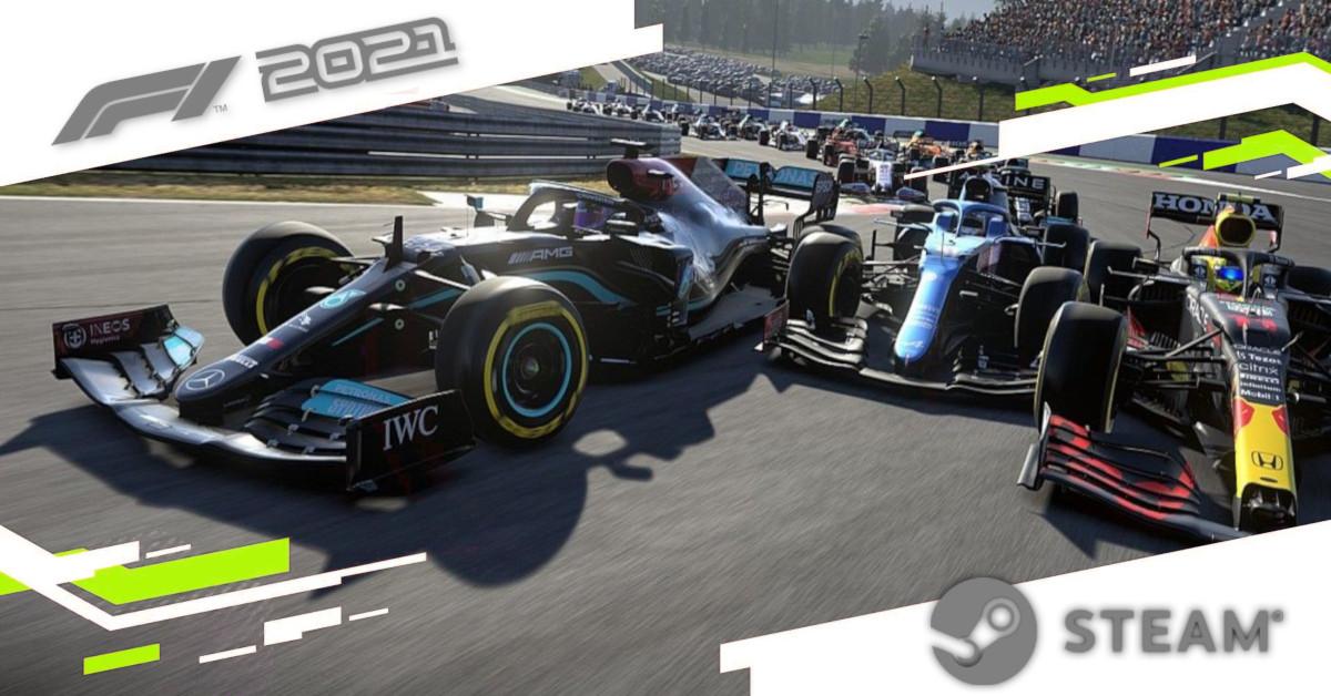 PC F1-Liga