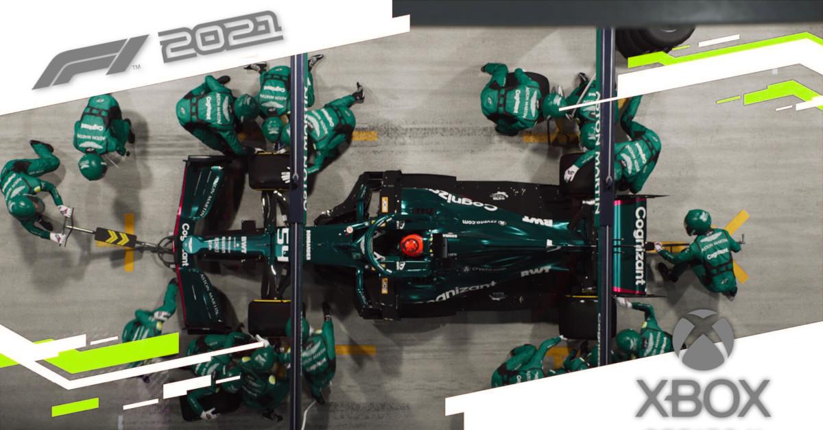 XB F1-Liga
