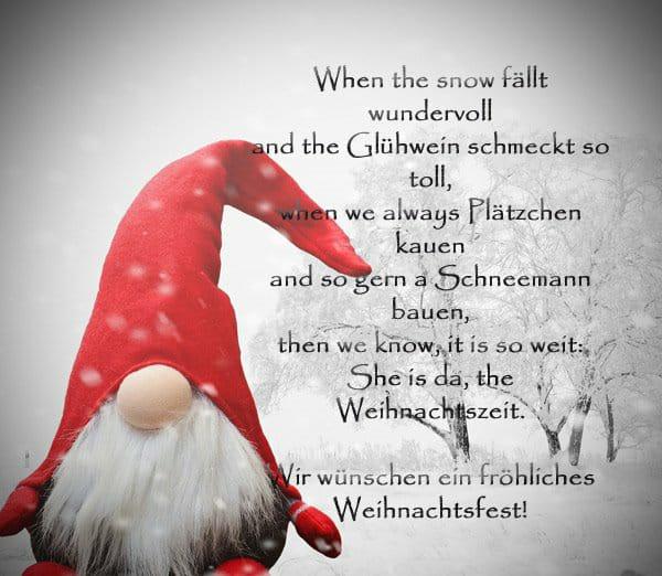 Frohe Weihnachten Wünsche Whatsapp.Frohe Weihnachten Und Einen Guten Rutsch F1 Onlineliga