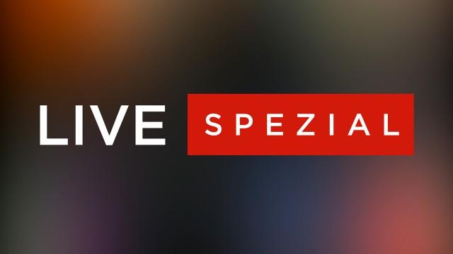 Orf Sport Livestream